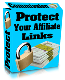 protect affiliatte links